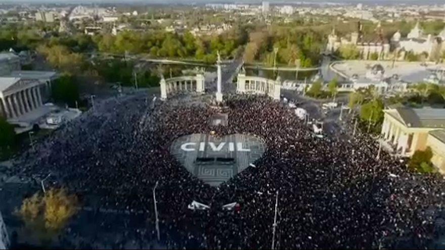 Újabb kötelezettségszegési eljárás indult Magyarországgal szemben