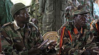 L'Armée de résistance du Seigneur (LRA) de plus en plus active, alarme l'ONU