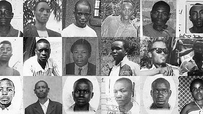 """Rwanda - """"Tous les petits voleurs doivent être tués"""" : le rapport accablant de HWR contre les forces de sécurité"""