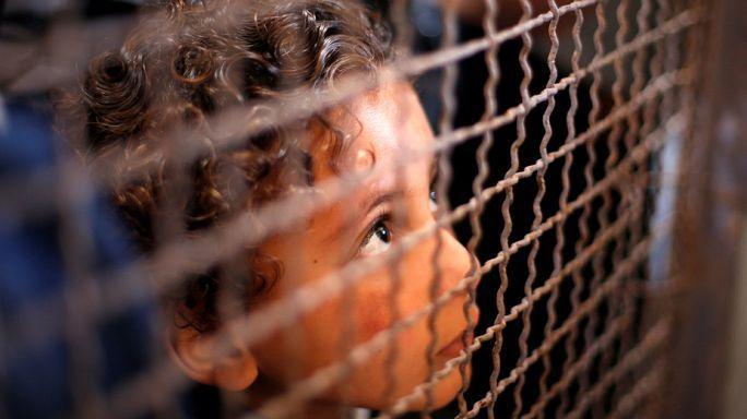 تدهور كارثي في قطاع غزة المحاصر