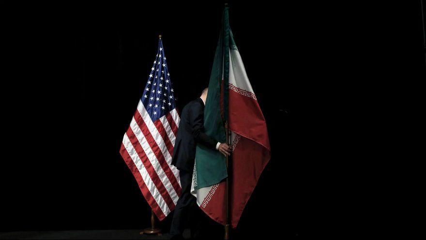 آیا توافق هسته ای ایران ترامپ را منزوی کرده؟