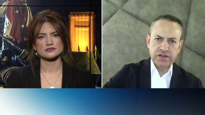 """Kaleağası: """"Darbe girişiminin ardından Türk iş dünyası iniş-çıkışlara direncini ispatladı"""""""