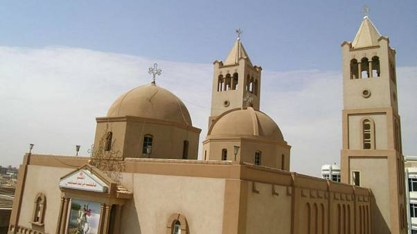الكنائس القبطية تعلق أنشطتها الترفيهية بسبب تحذيرات أمنية