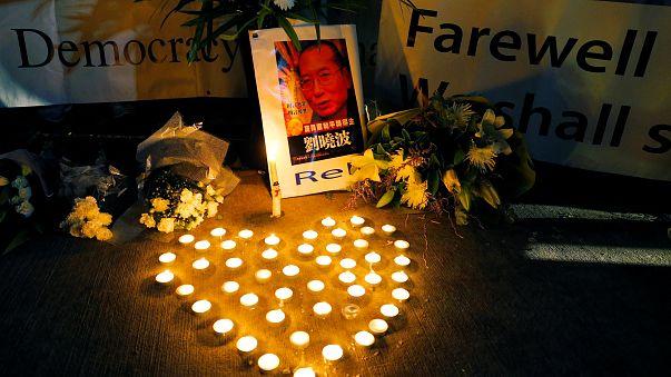 Lius Tod: Keine Einmischung erwünscht