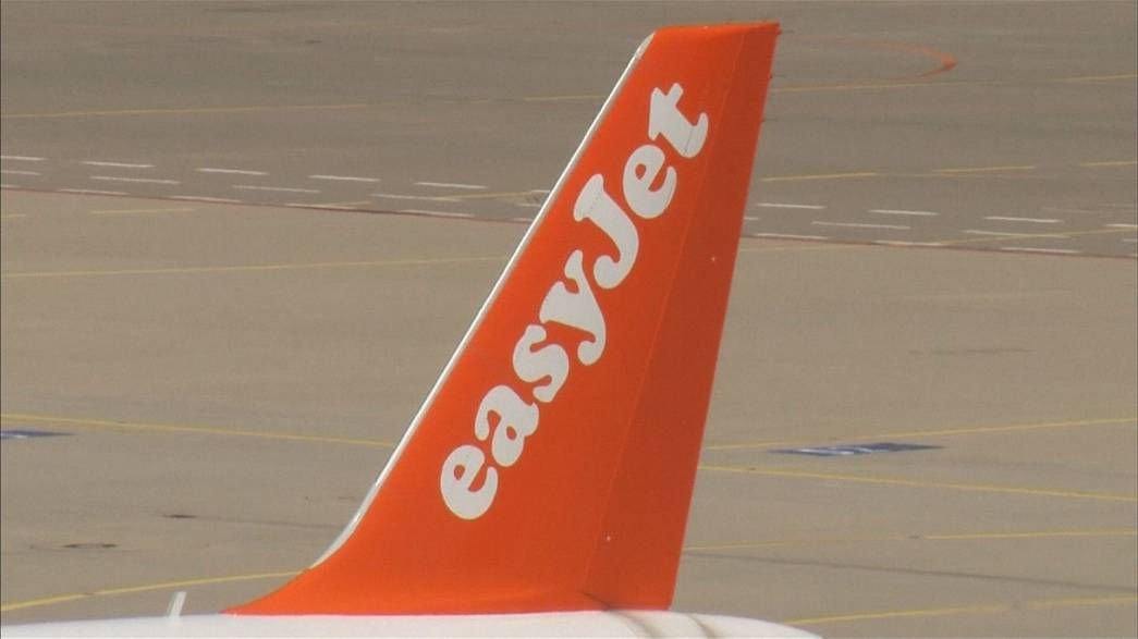 Easyjet s'assure son maintien dans le ciel européen