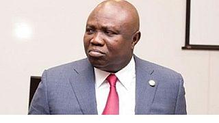 Un chef traditionnel suspendu au Nigeria pour simulacre d'enlèvement