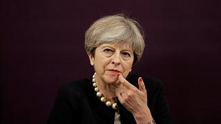Brexit: Una ola que lo revuelve todo y otras noticias en nuestro resumen semanal de la actualidad europea