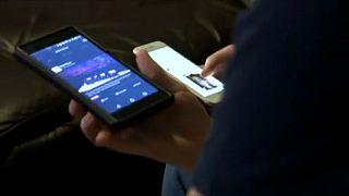 Új app az éjszakai mobilfüggőség ellen