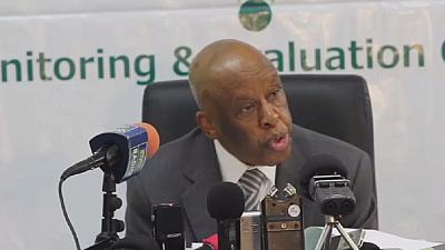 JMEC and IGAD to work together toward ending conflict in South Sudan