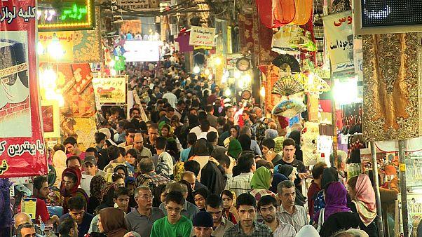 تاثیر اقتصادی برجام بر زندگی روزمره ایرانیان