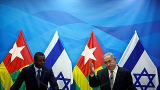 Afrique : haro des pays islamiques sur le sommet Israël - Afrique au Togo