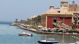 Αίγυπτος: Νεκρές δύο Γερμανίδες από επίθεση με μαχαίρι