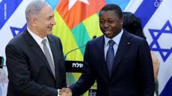 جدل حول قمة إسرائيلية-إفريقية مقبلة ودعوات للمقاطعة