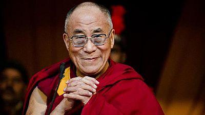 Botswana : pressions de la Chine qui s'oppose à une visite du dalaï-lama