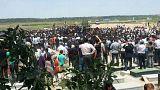 دادگستری اردبیل: قاتل آتنا اصلانی در صورت صدور حکم در ملاءعام اعدام می شود
