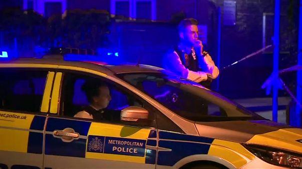 London: Härtere Strafen für Säureattacken