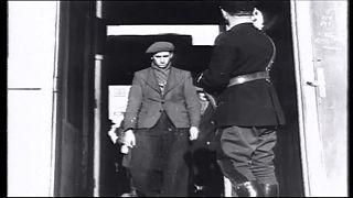 Il y a 75 ans, la rafle du Vel' d'Hiv