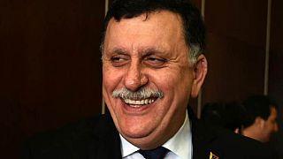 Libye: le chef du GNA propose des élections en mars 2018