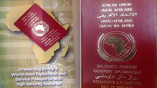 The African passport is a year old: Has the vibe died since the Kigali launch?