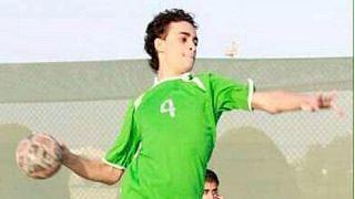 اعدام وشيك لطالب سعودي ودعوات حقوقية دولية لوقف التنفيذ
