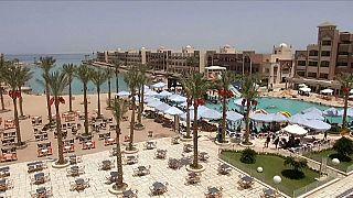 ما مدى تأثير حادث الغردقة على قطاع السياحة في المدينة المصرية؟