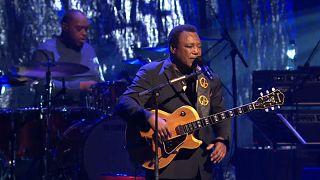 Jazz Festival di Montreux, parata di stelle per il gran finale