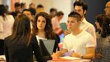Türkiye'de işsizlik 1,2 puan yükselişle 10,5'e çıktı