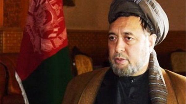 شلیک اشتباه محافظان منزل محقق در کابل یک عروس را کشت