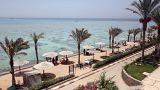 Hurghada: Motiv für Messerattacke bleibt im Dunkeln