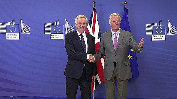 Átmeneti időszak jöhet a brexit után