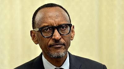 """Rwanda : le principal parti d'opposition dénonce l' """"intimidation"""" de ses membres"""