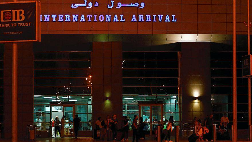 مصر تفرض على القطريين الحصول على تأشيرات باستثناء الزوجات والطلاب