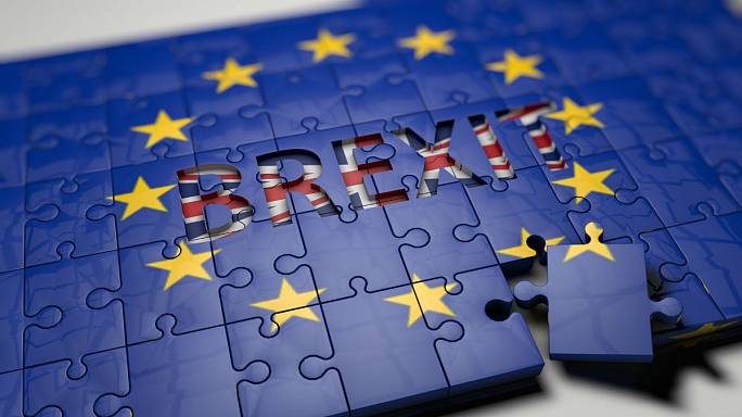What does the EU want from Brexit?