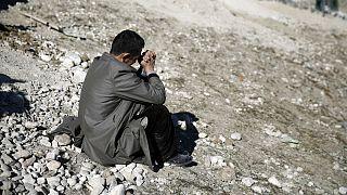سال خونین افغانستان؛ افزایش بیسابقه تلفات غیرنظامیان