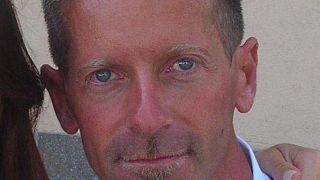 Omicidio Yara: giudici d'appello confermano l'ergastolo per Massimo Bossetti
