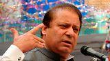 فونت مایکروسافت برای نخست وزیر پاکستان دردسرساز شد