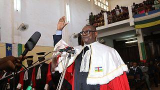 """Centrafrique : les victimes de crimes """"ne seront jamais abandonnées"""" (procureur Cour spéciale)"""