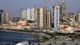Angola lehnt Bedingungen von EU-Wahlbeobachtern ab