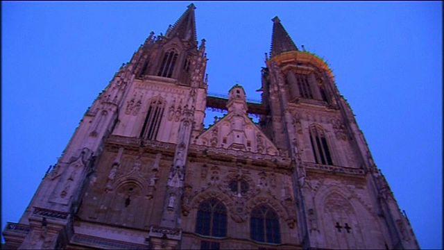 Monumental escándalo de abusos físicos y sexuales en la iglesia alemana