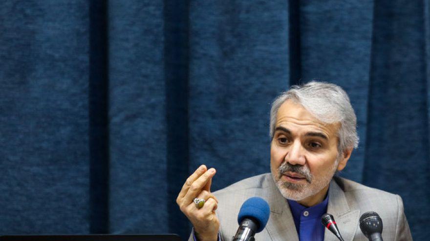 سخنگوی دولت: قوه قضاییه مستقل عمل می کند حتی در مورد برادر روسای دیگر قوا