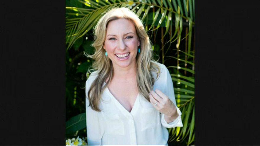 Rendőrök öltek meg egy ausztrál nőt