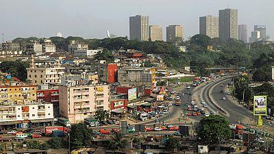 Côte d'Ivoire : la France lève 1,4 milliard d'euros pour la construction du métro d'Abidjan