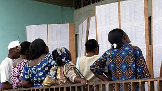 Gabon legislative elections postponed again