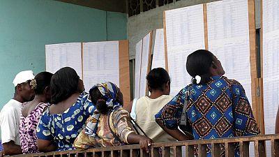 """Gabon : législatives de nouveau reportées, """"au plus tard"""" à avril prochain"""
