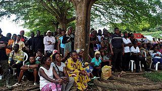 Accident Camrail au Cameroun : polémique autour des indemnisations
