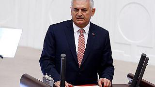 Γιλντιρίμ: Οι Ελληνοκύπριοι φταίνε για το αδιέξοδο στις διαπραγματεύσεις