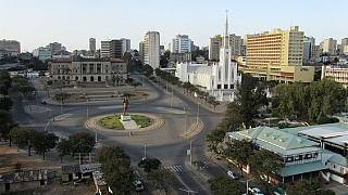 Mozambique: Japan freezes $100M in grants and loans