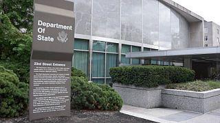 آمریکا ۱۸ شخص و نهاد را به دلیل ارتباط با ایران تحریم کرد