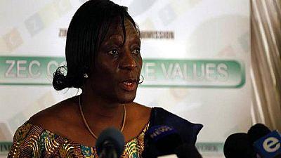 Le Zimbabwe a besoin de 274 millions de dollars pour financer les élections.