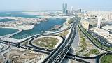 البحرين: إعتقال 4 ناشطين حقوقيين لعلاقتهم بحزب الله